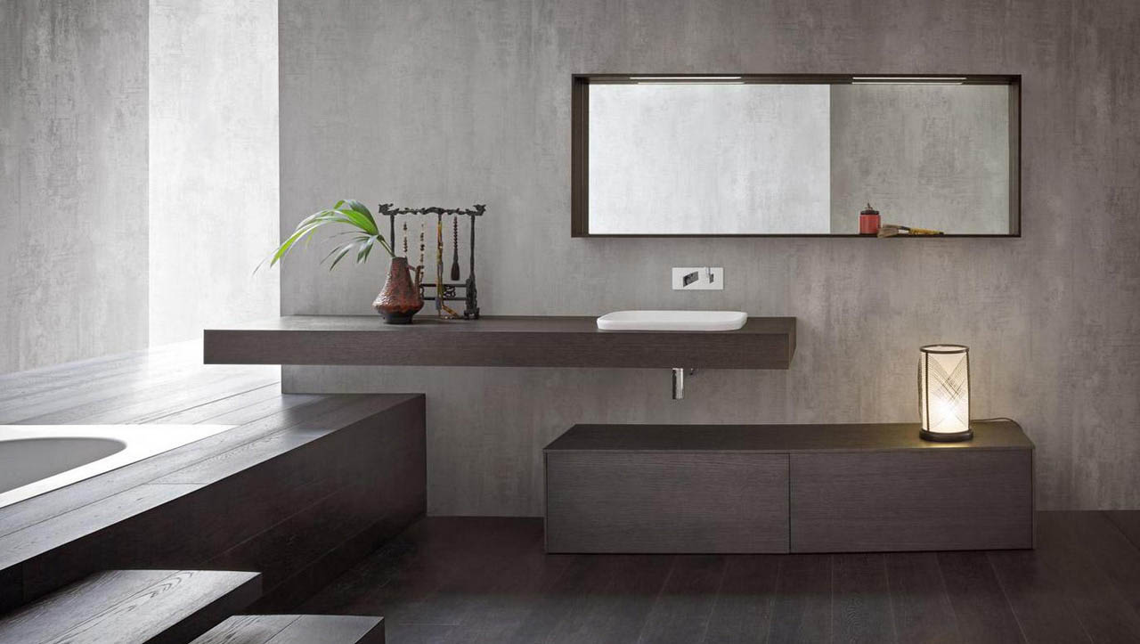 Bonus sanitariu201d: per chi deve rifare il bagno u2013 coadì